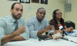 Barbados: NUPW to take the fight to Govt