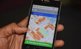 Gov't launches 'BVI Open for Business' app