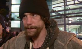 'Hero' admits stealing from victims