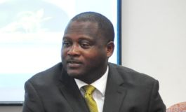 Barbados Minister defends Sandals concessions