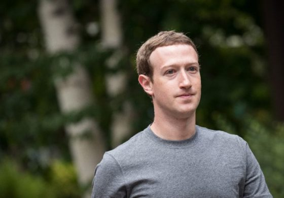 Facebook to let users rank 'trust' in news sources