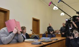 German nurse charged with 97 more murders at hospitals