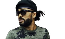 T&T: Police, Womantra: Don't listen to Machel