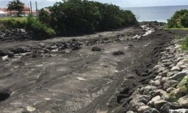 NEMO clarifies WhatsApp images circulating of alleged Martinique volcanic activity