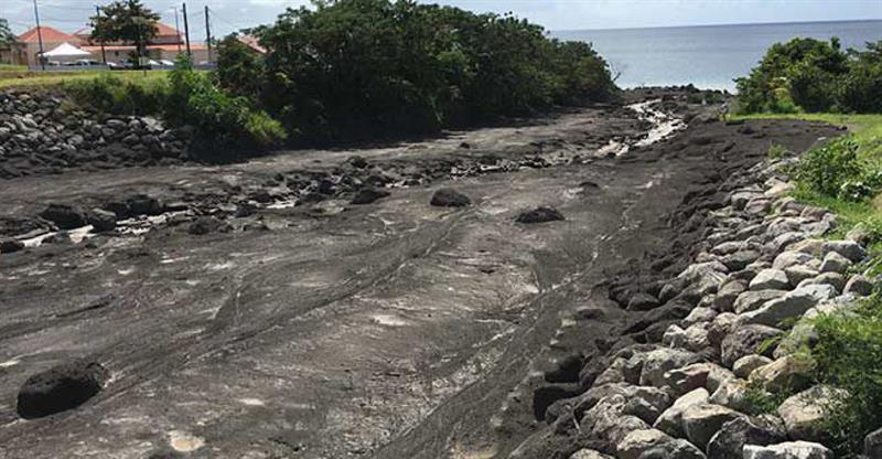 mudslides-in-martinique