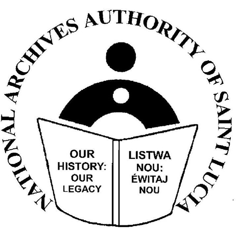 national archives authority