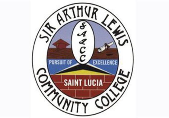 SALCC to offer project management seminar in March