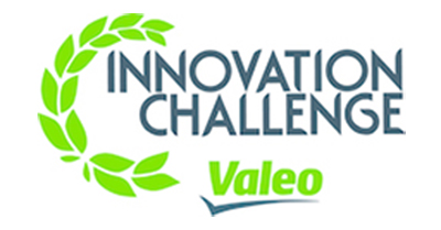 St. Lucian students get ready for Valeo Innovation Challenge 2018