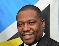 Statement by Hon. Alva Baptiste on National Security
