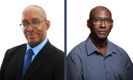 New chairman and director appointed to LUCELEC board