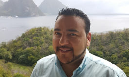 Saint Lucia Tourism Authority Selects New Trade Sales Manager