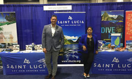 Saint Lucia Conducts US Inspiration and Travel Tour