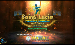 SPLT20 Renews Partnership With LUCELEC
