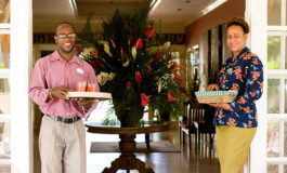Bay Gardens Resorts Announces the Enhancement of its Loyalty Programme