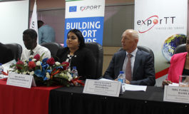 A New Tool for BSO's to Support Private Sector Development is  Released by Caribbean Export