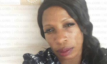 Cecile Actille discharged from hospital