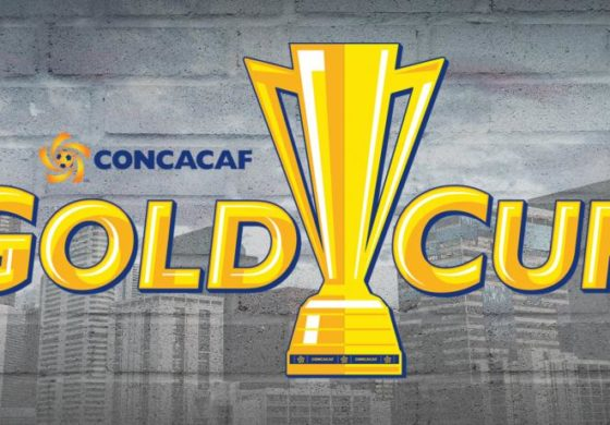 CONCACAF Gold Cup set for expansion