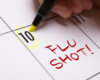 Britons face killer flu resurgence