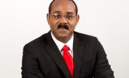 Political Analyst predicts second term for Antigua Prime Minister Browne