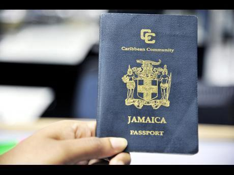 Cubans, Americans, Nigerians want to become Jamaican citizens