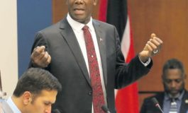 T&T: PM confirms country has ISIS cell