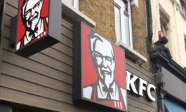 UK: More KFC outlets reopen as chicken chaos eases