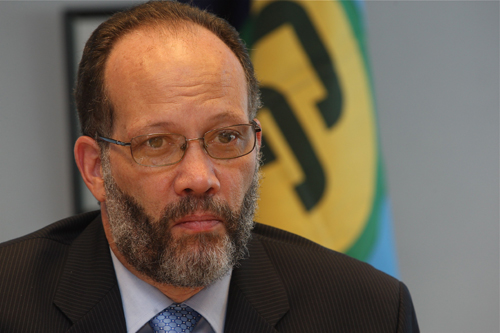CARICOM: Unity urged at Foreign Ministers meeting