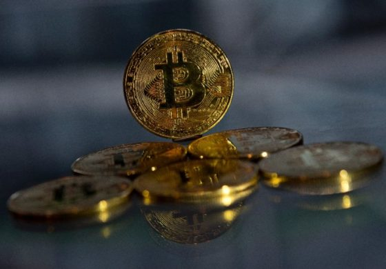 Nigerian cryptocurrency craze unfazed by bitcoin plunge
