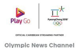 Matrixstream partners with Digicel PlayGo
