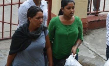 Guyana: Mother, daughter remanded on drugs charge