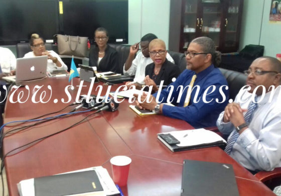 National Service Policy receives positive feedback