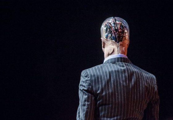 G7 nations agree on a 'common vision' for AI