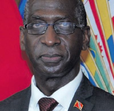 T&T says its Dominica position was 'misrepresented'