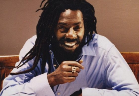 T&T: LGBT community unhappy about visit by Buju