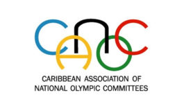 CANOC Grants Flow Broadcast Rights for 2018 Commonwealth Games
