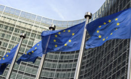 St Lucia removed from EU tax blacklist; St Kitts added