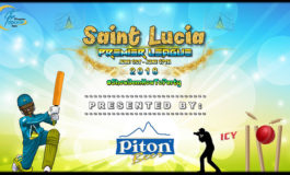 Piton Beer Commits to SPL T20 for 2018 Season