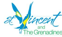 CTU Continues 21st Century Government Thrust in St. Vincent and the Grenadines