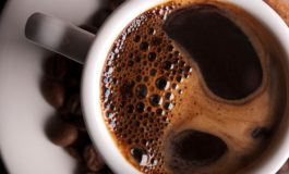 California judge rules that coffee needs cancer warnings