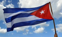 Cuba's government admits to 'errors' in economic reforms