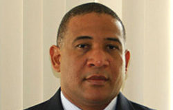 UWP Says Hilaire Continues to Manipulate the Truth