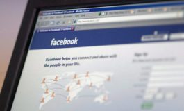 Watch it, Facebook: new EU data rules may have broad impact