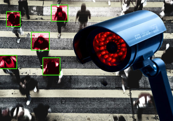 New technology can now text jaywalkers a fine