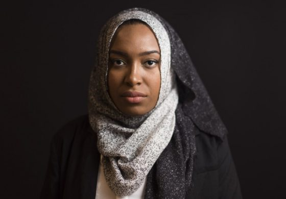 Barbados: Hijab, youth unemployment among election issues for Muslims