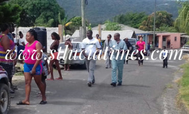 St Lucians warned against drinking alcohol amid mysterious deaths