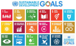 Synergistic Solution For Sustainable Development Contest 2018 Winners Announced