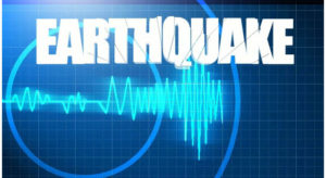 Dominica Put On Alert After Island Rattled By Earthquakes