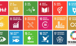 Department of Sustainable Development engages private sector on Agenda 2030