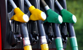 Bus drivers seek talks with government on fuel prices