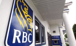 RBC/RBTT is 'Going Digital' for Client Access, Convenience and Security